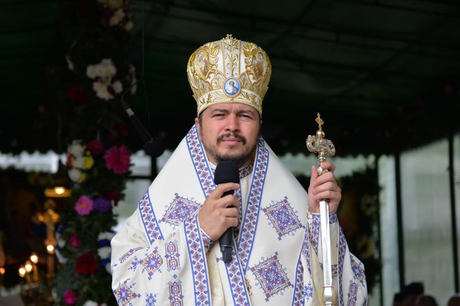 foto: Bogdan Bulgariu